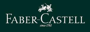 파버카스텔 - faber-castell